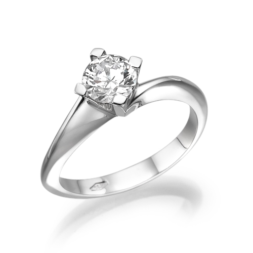 save on engagement ring